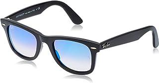 نظارة شمسية وايفارير من راي بان RB4340