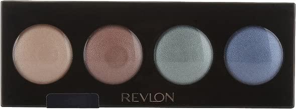 Revlon Illuminance Creme Shadow Moonlit Jewels #720
