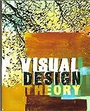 Visual Design Theory