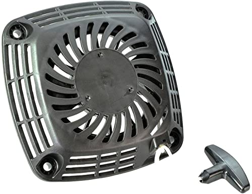 new arrival Kawasaki 49088-2582 outlet sale Recoil Starter sale Assembly online sale