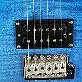 PRS SE Custom 24 FBB · Guitarra eléctrica