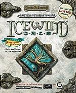 Icewind Dale - Official Strategies & Secrets de Chris Avellone
