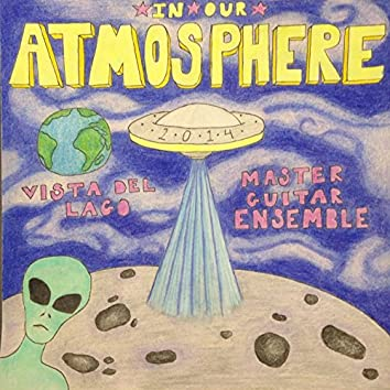 In Our Atmosphere
