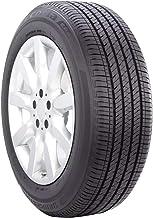 Llanta Bridgestone ECOPIA EP422 PLUS 205/60 R16