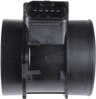 Blue Print ADG074233 Luftmassenmesser / Luftmengenmesser, 1 Stück