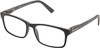 Best computer glasses without tint Reviews