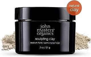 Best john masters organics hair care Reviews