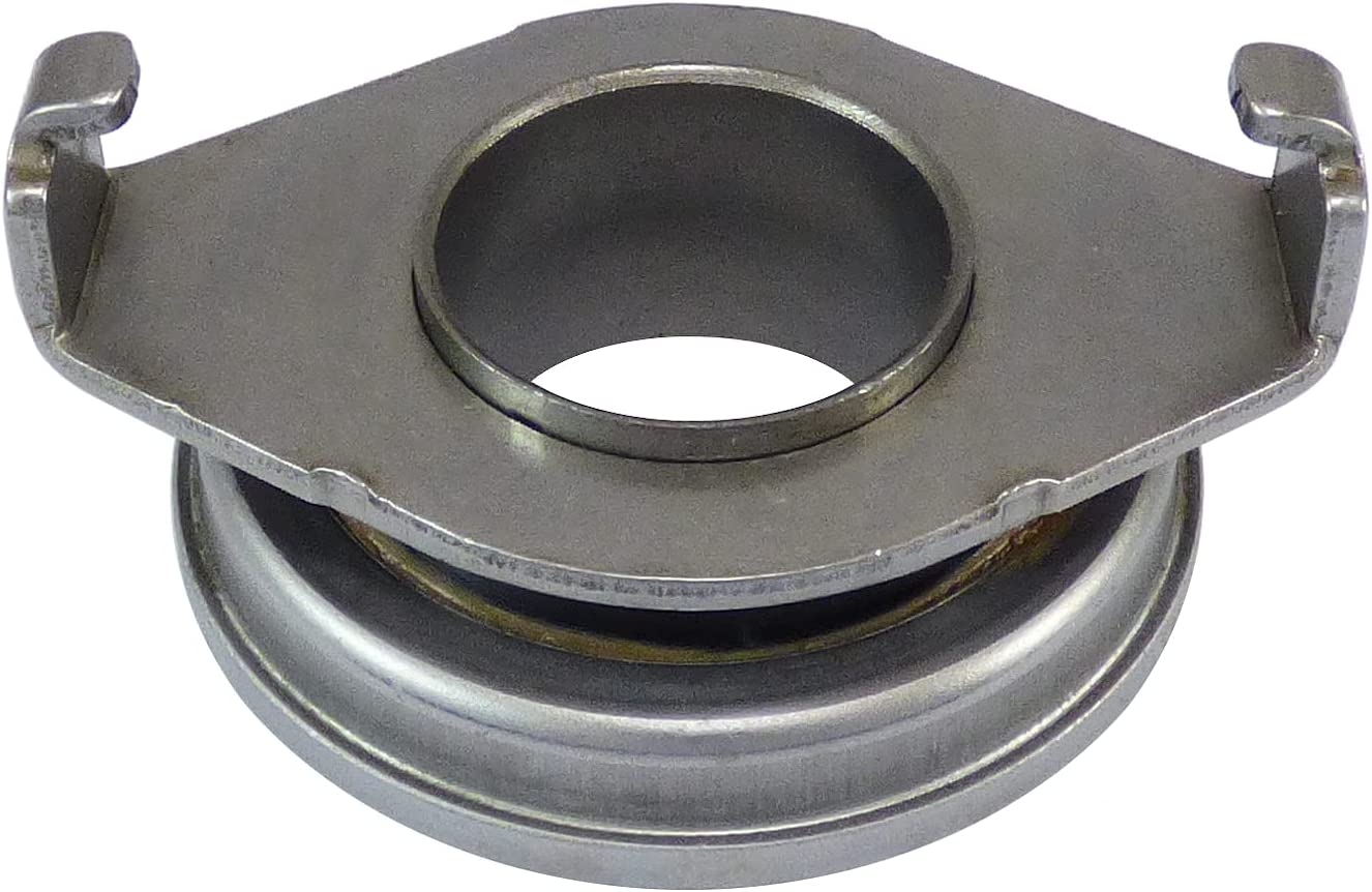 Coast To Very popular 614026 Clutch Popular products Bearing Release
