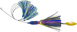 Blue Water Candy 58201 Jag-A-Hoo Attractants, 8 oz