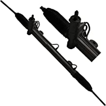 Detroit Axle Complete Power Steering Rack and Pinion Assembly 2005-2008 Ford F-150 & Lincoln Mark-LT RWD/2WD…