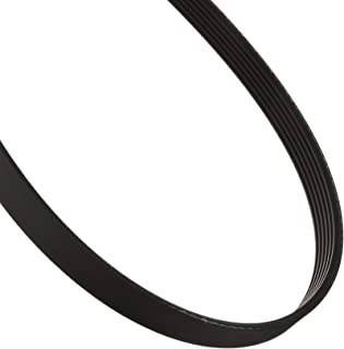 0.5 Width 84 Length 0.5 Width D/&D PowerDrive 4L840W Napa Automotive Kevlar Replacement Belt 84 Length
