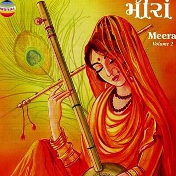Meera (Vol 2)