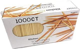 booze toothpicks