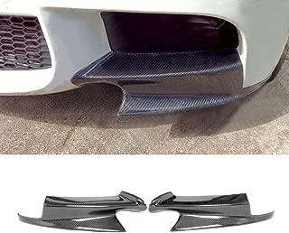 pour Suzuki Jimny 1998-On BANIKOP Bavettes Garde-Boue de Voiture pour Les Accessoires automatiques de Garde-Boue de bavettes de Garde-Boue de Garde-Boue