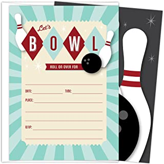 Best bowling bachelorette party Reviews
