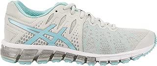 Women's Gel-Quantum 180 Tr Running Shoe
