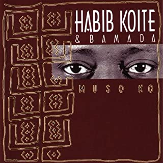 Best Habib Koite Muso Ko of 2020 – Top Rated & Reviewed