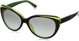 دكني نظاره شمسية للنساء - متعدد الالوان