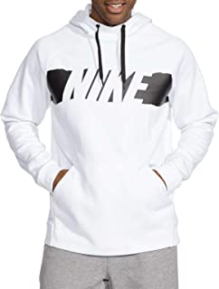 Best nike graphic hoodie men's Reviews