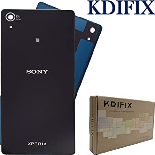 Best sony z2 back cover Reviews