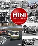 Mini : Histoires inédites