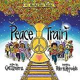 Image of Peace Train