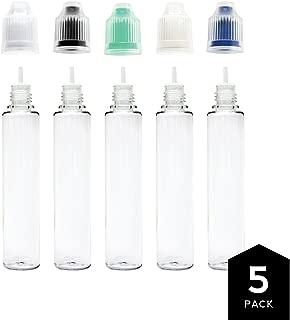 30ml pen bottles
