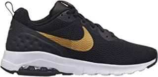 Nike Women's Air Max Motion Lw Running Shoe