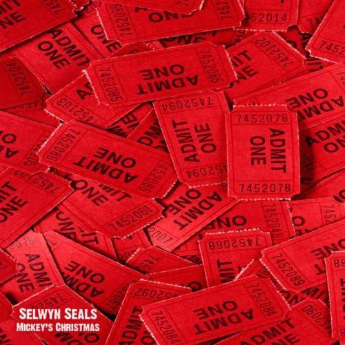Selwyn Seals