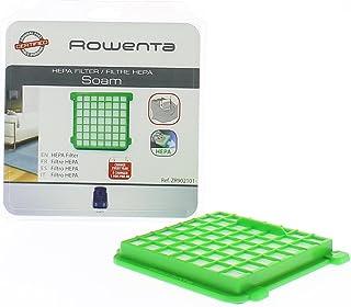 Amazon.es: filtro hepa - Rowenta