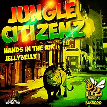 Jungle Citizenz