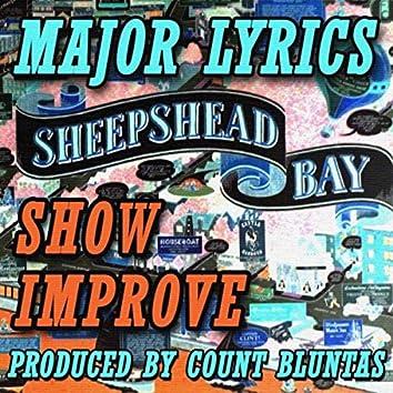 Show Improve