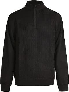 Best tres bien sweater Reviews