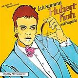 Sternenhimmel (Tenor-Sax) Hubert Kah