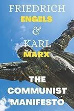 The Communist Manifesto: 2021 New Edition