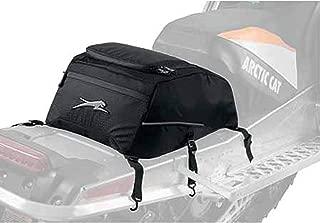 Arctic Cat Snowmobile Tunnel Gear Bag Lynx 2000 F5 F 570 Z1 F8 6639-704