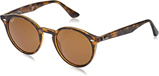 Ray-Ban Montature Unisex-Adulto