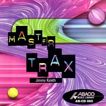 Mastertrax