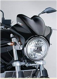 Suchergebnis Auf Für Yamaha Xj 550 Hebel Motorräder Ersatzteile Zubehör Auto Motorrad