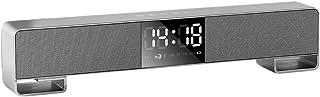JOYROOM Bluetooth Speakers, Silver, 5-070