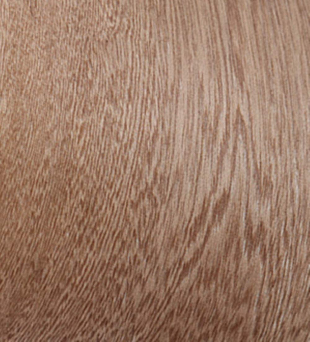 Aibote Handmade Free shipping Chicken Wood Veneer Wo Natural Attention brand Sheet Restoration