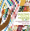 Top 10 quilting books