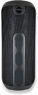 $49 » Sponsored Ad - Wireless Speaker, IPX6 Waterproof, Portable 10W Bluetooth Loud Travel Speaker with Built in Microphone, Ide...