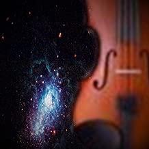 Best soothing violin music Reviews