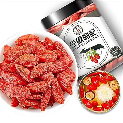 テーブルマーク 繁盛中華ちまき(中国産米) 450g 10個【冷凍】
