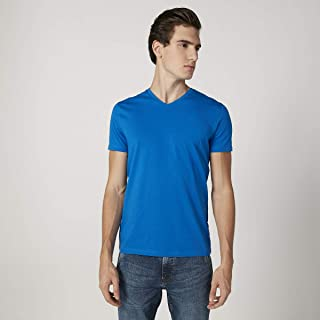 Lee Cooper T-shirt for Men , , Short Sleeve