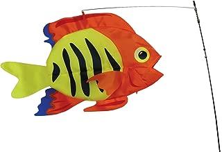 Premier Kites Swimming Fish - Flame Fish