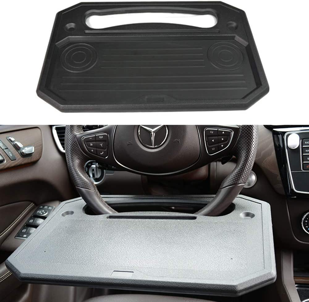 Auto Steering Wheel Dallas Mall Desk,Available on both Limited price sale Laptop sides Car