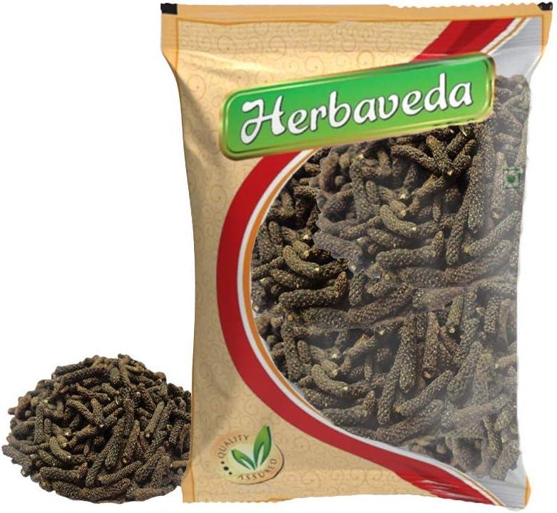Carlos Herbaveda- Choti Bargain sale Powder 500gm Popular standard Pipal