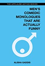 Best the funny man monologue Reviews